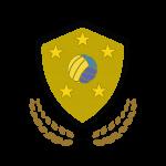 JSF 2016